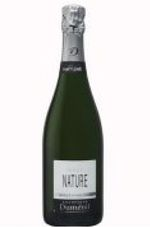 05-Dumenil-Brut-Nature