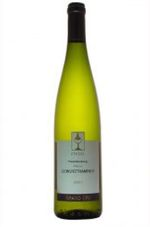 02-Gewurztraminer-Tradition-2011