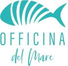 Officina Del Mare Logo